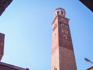 Torre Lamberti, Verona, Italy (2016-01-21)
