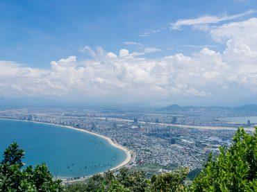 How To Spend 1 Day In Da Nang, Vietnam – Son Tra Peninsula & More