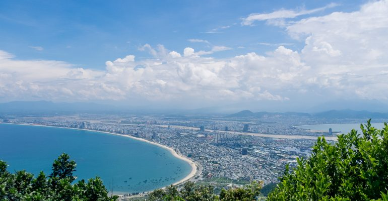 How To Spend 1 Day In Da Nang, Vietnam – Son Tra Peninsula & More