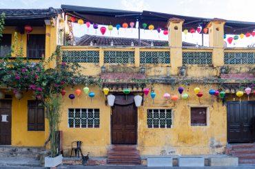 15 Unmissable Experiences In & Around Hoi An, Vietnam
